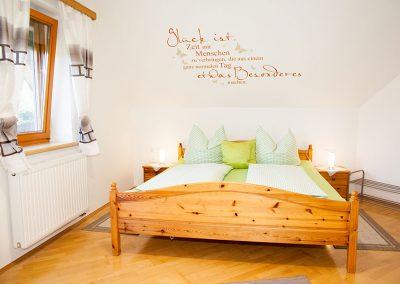 Sauvignon-blanc-Zimmer-mit-Balkon